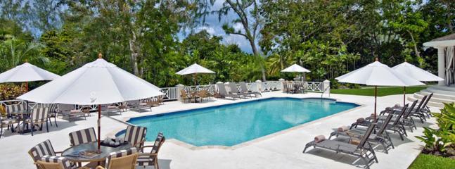 Villa Coralita 3 Bedroom SPECIAL OFFER - Image 1 - Paynes Bay - rentals