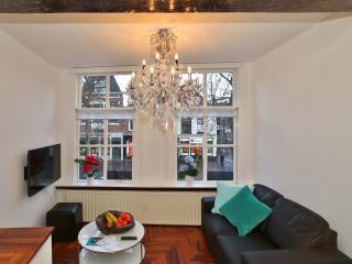 1 bedroom Apartment with Dishwasher in Delft - Delft vacation rentals