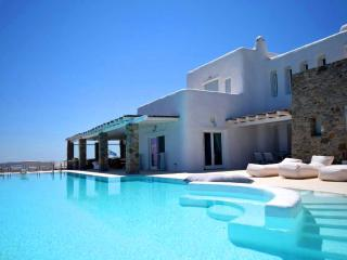 Mykonos – Eye-catching! - Mykonos vacation rentals