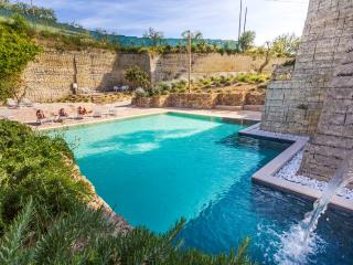 Apartment in typical Residence near Gallipoli - Santa Caterina vacation rentals