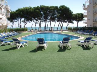 Comfortable 2 bedroom Vacation Rental in Alcossebre - Alcossebre vacation rentals
