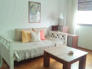 Palermo. Billinghurst and las heras - Buenos Aires vacation rentals