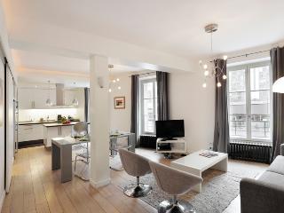 Montparnasse Vavin - Paris vacation rentals