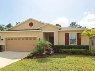 Cove Retreat at Crystal Cove, Relaxing Vacation Home in Kissimmee - Kissimmee vacation rentals