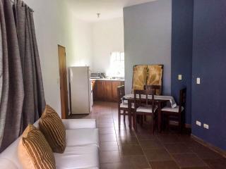 2BR apt close to Playa Dorada - Puerto Plata vacation rentals