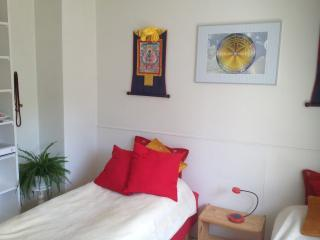 1 bedroom Private room with Internet Access in Bryrup - Bryrup vacation rentals