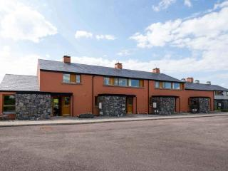 Burren Atlantic Holiday Homes (2 Bed) - Ballyvaughan vacation rentals