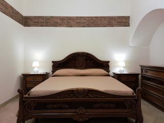 Casa Vacanza In Pieno Centro Storico Marsala - Marsala vacation rentals