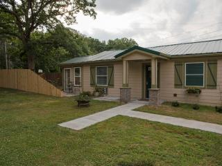 Rachel's Place - Signal Mountain, TN - Signal Mountain vacation rentals