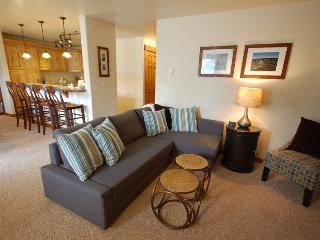 Happynest is a Family Fun getaway to McCal - McCall vacation rentals