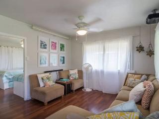 Hawaii Haven House - long term rental only! - Laie vacation rentals