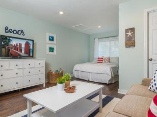 Laie Serenity Studio - near beach, PCC - Laie vacation rentals