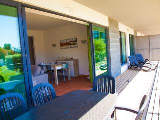 2 bedroom apartment @Residence Golf Club-Vilamoura - Vilamoura vacation rentals