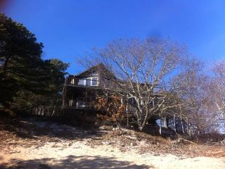 Large House in Provincetown  - BOOK NOW - Provincetown vacation rentals