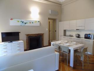 Piazza Vittorio Luxury - Turin vacation rentals