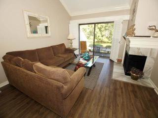 AB 104 - Hilton Head vacation rentals
