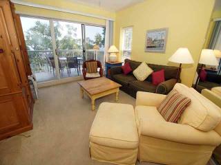 Lovely 2 bedroom Villa in Hilton Head - Hilton Head vacation rentals