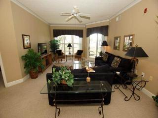 HP6102 - Hilton Head vacation rentals