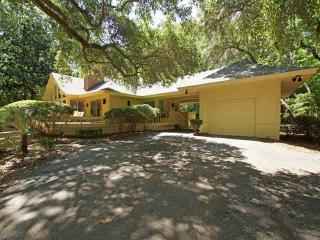 Bright Hilton Head House rental with Internet Access - Hilton Head vacation rentals