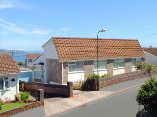 Primley Park, Bungalow in Paignton - Paignton vacation rentals