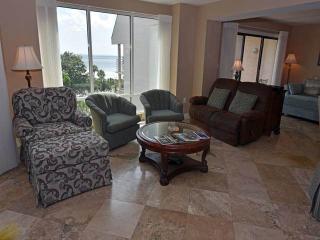 VM3522 - Hilton Head vacation rentals