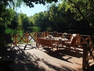 Kozia Gorka House and Property - Leba vacation rentals