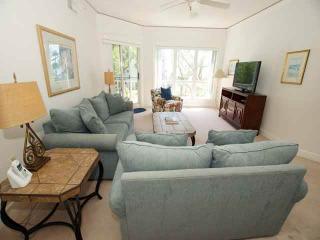 WC4201 - Hilton Head vacation rentals