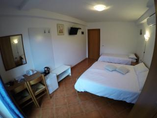 Nice House with Internet Access and Television - Porec vacation rentals