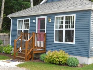 High End Cottage In Beach Dreams - Wells vacation rentals