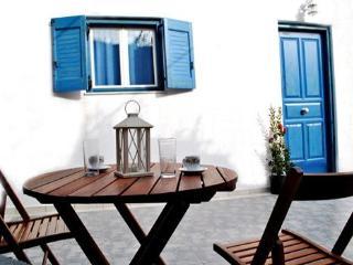 Nice 1 bedroom Vacation Rental in Adhamas - Adhamas vacation rentals