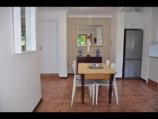 PARKLIKE GROUNDS best area UPMARKET  spacious - Johannesburg vacation rentals