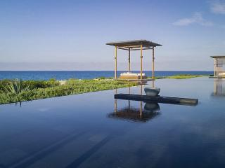 Amanyara - 5br Beach Villa - Chalk Sound vacation rentals