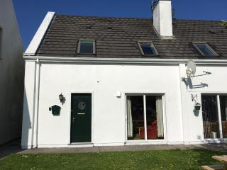 Cottage near the beach in Redbarn County Cork - Youghal vacation rentals