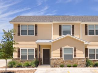 College Station Rental for Game Day - College Station vacation rentals