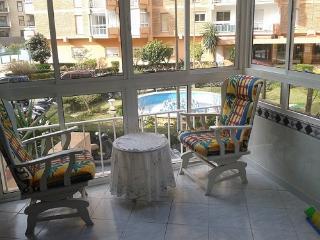 106 Benalmadena holiday rental - Benalmadena vacation rentals