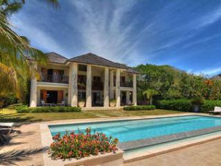 Marina 2 - Punta Cana vacation rentals