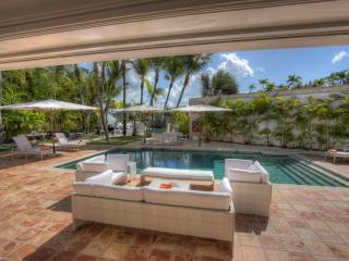 Stunning Villa near the Beach - Altos Dechavon vacation rentals