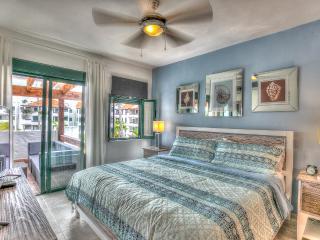 Ultra Cozy 2 Bedroom Beach Apartment S-K302 - Bavaro vacation rentals