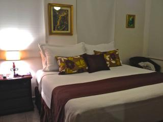 Spectacular 1 Bedroom Apt near the Beach S-K104 - Bavaro vacation rentals