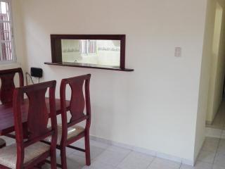 Appartamento 2 stanze, sicuro e confortevole - Santo Domingo vacation rentals
