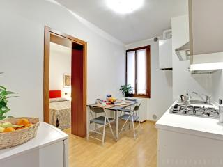 Elegant apartment for two - Venice vacation rentals