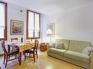Elegant apartment up to four - Venice vacation rentals