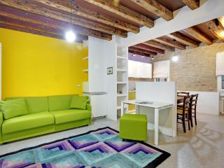 Superior Apartment with 2 bedrooms - Venice vacation rentals