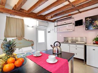 Studio Ca' Archi - Venice vacation rentals