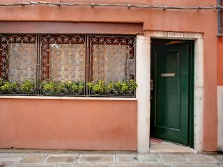 Studio Ca' Mauri - Venice vacation rentals