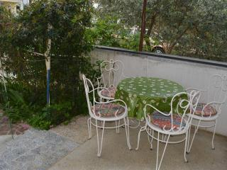Apartment DARLING2 (4+1) - Malinska vacation rentals