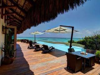 Nice 5 bedroom Villa in Punta Cana - Punta Cana vacation rentals