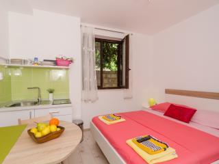 Relaxing brand new studio Mara - Dubrovnik vacation rentals