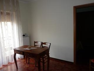 Appartamentino al centro di Vibo Valentia - Vibo Valentia vacation rentals