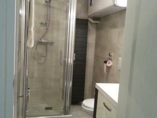 .Ax-les-Thermes Centre Ville 1er Etage 30 m2 - Ax-les-Thermes vacation rentals
